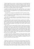 EL CAMPO LUMINOSO H. P. BLAVATSKY - GutenScape.com - Page 3