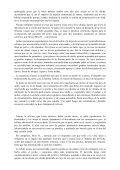 EL CAMPO LUMINOSO H. P. BLAVATSKY - GutenScape.com - Page 4