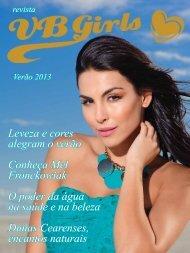 vbgirls_verao2013_web
