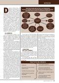 La hidratación y suplementación nutricional ... - Infortambo - Page 2