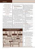 La hidratación y suplementación nutricional ... - Infortambo - Page 3