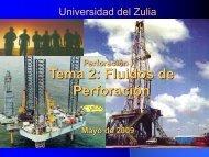 Modelos Reológicos - Atina Chile