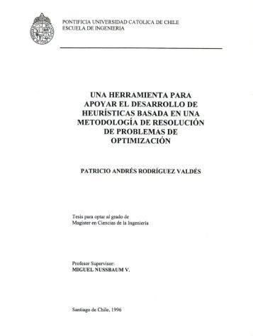 TESIS-MAG-0201.pdf