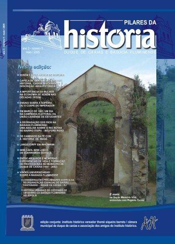 Download do Exemplar em PDF - Amigos do Instituto Histórico de ...