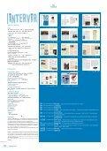 congresso - SPZS - Page 2