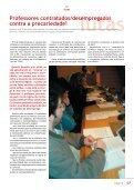 congresso - SPZS - Page 7