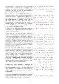 O Sermão de Ghadir Khum - Page 6