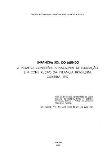 T - SCHMIDT, MA ... ORA MOREIRA DOS SANTOS.pdf
