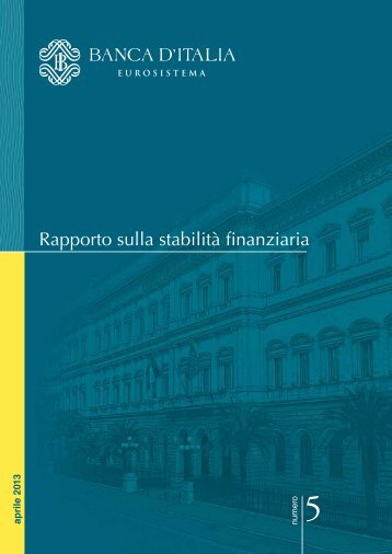 rapporto_stabilita_finanziaria_5_2012