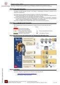 Memoria VERIFICA del master en Informática Industrial. - Page 3