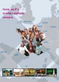 Elegir Francia - ressources.campus... - Page 2