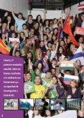 Elegir Francia - ressources.campus... - Page 4