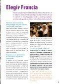 Elegir Francia - ressources.campus... - Page 5