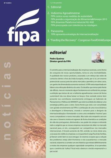 Download pdf - fipa