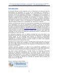 El sitio Web: una herramienta tecnológica imprescindible ... - Imaginar - Page 6