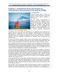 El sitio Web: una herramienta tecnológica imprescindible ... - Imaginar - Page 7