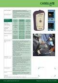 Vibrómetro - Casella Measurement - Page 2
