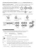 Formulación 2: QUÍMICA ORGÁNICA - IES Al-Ándalus - Page 4