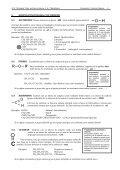 Formulación 2: QUÍMICA ORGÁNICA - IES Al-Ándalus - Page 5