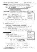 Formulación 1: QUÍMICA INORGÁNICA: - IES Al-Ándalus - Page 5
