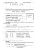 Formulación 1: QUÍMICA INORGÁNICA: - IES Al-Ándalus - Page 7