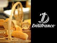 Delifrance.pdf