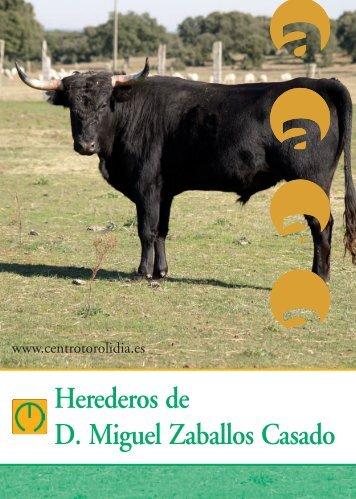 5592 Hrdos Miguel Zaballos