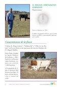 5592 Hrdos Miguel Zaballos - Page 4