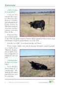 5592 Hrdos Miguel Zaballos - Page 6