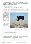 5592 Hrdos Miguel Zaballos - Page 7