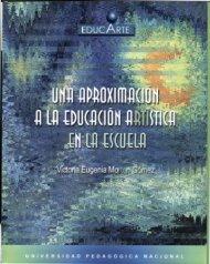Victoria Eugenia Morton Gómez.pdf - Universidad Pedagógica ...