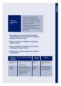 Anexos - Biblioteca Virtual en Prevención y Atención de Desastres - Page 7