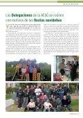 Mantenimientos en Gran Canaria Mantenimientos en Gran Canaria - Page 5