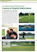 Mantenimientos en Gran Canaria Mantenimientos en Gran Canaria - Page 6
