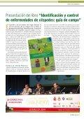 Mantenimientos en Gran Canaria Mantenimientos en Gran Canaria - Page 7