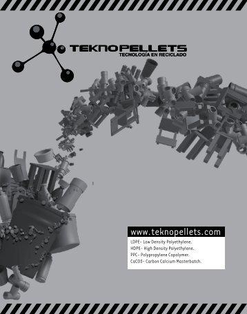 www.teknopellets.com