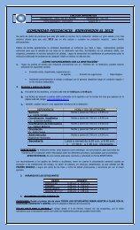¡COMUNIDAD PSICOACACIA BIENVENIDOS AL 2013! - Colegio ...