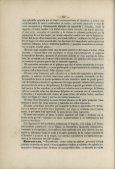 Pliegues del peritonéo. - Page 2