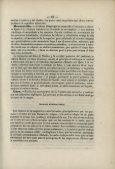 Pliegues del peritonéo. - Page 3