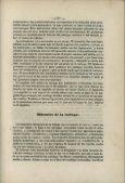 Pliegues del peritonéo. - Page 7