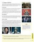 Imagen - Page 7