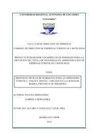 Hernandez PIMITYH0004.pdf