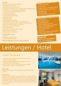 Istrien/Kroatien - Opatija, Rovinj, Porec, Pula - Reiseagentur ... - Seite 3