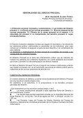 Compilación de temas de derecho procesal para estudiantes de ... - Page 6