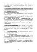 Compilación de temas de derecho procesal para estudiantes de ... - Page 7
