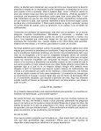 Cómo Convertirse en Facilitador del Aprendizaje - Inicio - Page 3