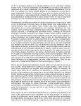 Cómo Convertirse en Facilitador del Aprendizaje - Inicio - Page 4