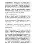 Cómo Convertirse en Facilitador del Aprendizaje - Inicio - Page 5