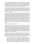 Cómo Convertirse en Facilitador del Aprendizaje - Inicio - Page 7
