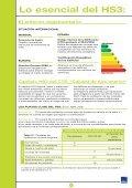 catálogo ventilación - Casasana - Page 2
